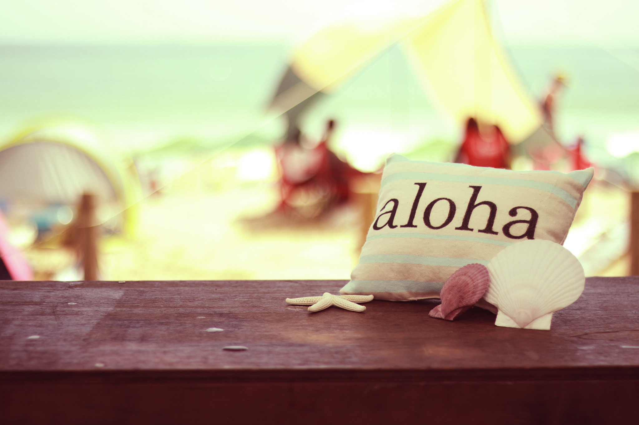 ハワイM&A投資情報